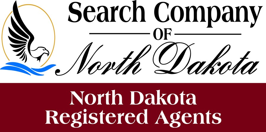 Search Company of North Dakota LLC