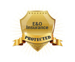 E & O Insurance